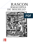 Tarascon Farmacopea de Bolsillo - Dominguez 1ed.pdf