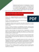 Condiciones Generales de Trabajo.docx