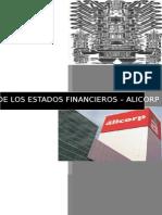 97144599-ANALISIS-DE-LOS-RATIOS-FINANCIEROS-consolidado.docx