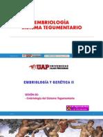 Uap s5 Embrio 2015 2b