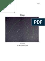 constellation paper