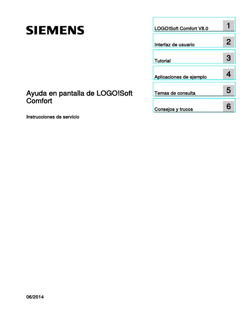 001302217-an-01-es-SOFTWARE_LOGO__STARTER_KIT_230RCE.pdf