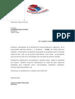 Proyecto y Propuesta CEAD TUNJA 2014