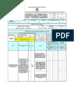 Formato Plan de Activ(Mecsol) I-2015