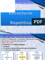 Estructuras Repetitivas CLase Abril 2015 (1)