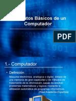 Conocimientos_Basicos_de_Computacion.ppt