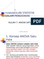 1.Latest 021112_k7 Anova Satu Hala Elearn(1)