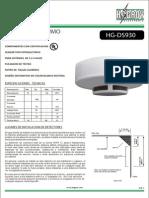 LECTURA_Manual_DETECTOR_DE_HUMO_1.pdf