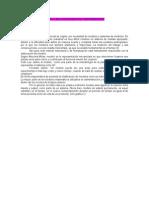 6.2  COSTO INDIRECTO DE LOS ACCIDENTES Y ENFERMEDADES