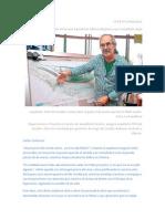 15-04-05 El Río Verde Que 4 Gestiones Ediles Trabajaron y Que Castañeda Niega