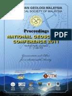 NGC2011 Proceedings (1)