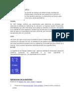 Celda y Proceso Electrolítico.docx