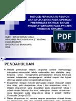 UTS_RSM.pptx