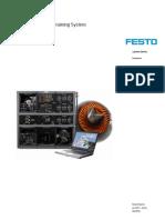 Electromechanical Training_ Data sheet.pdf