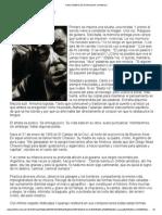 CANCIONERO DE ATAHUALPA YUPANQUI.pdf