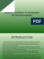 Análisis Transitorio en Devanados.20-SIM.pptx
