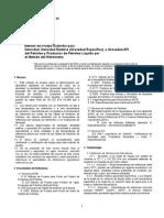 218266856-ASTM-D-1298-espanol-API