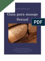 Guia de masaje Sexsual.docx