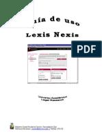 1 Lexis-nexis