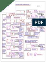 EC1204B User Manual