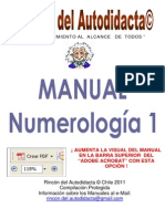 __NUMEROLOGÍA_1