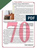 Revista Națională de Drept