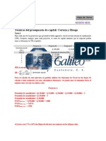 Tarea6 Finanzas Administrativas 3