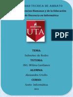 tutorialdesubneteo-120511093501-phpapp01
