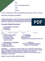 Chapter 2 strategic Mangement 499 2015