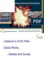 shanks lebanon board pres ppt (3)
