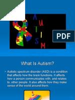 Autism 2014