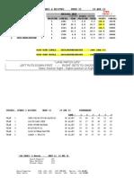 Wk32-sheets14