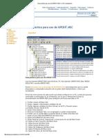 Guía Práctica Para Uso de GPEDIT