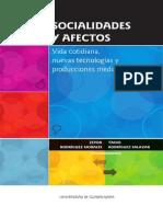 Socialidades y afectos.pdf