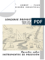 LP1 Bibliog Giglio Instrumentos de Precisión.pdf