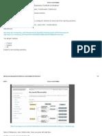 Business Content Activation.pdf