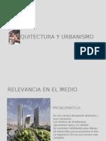 arquitecturaOK2