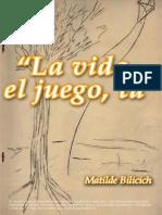la-vida-el-juego-tu.pdf