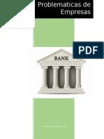 Banco Simulado