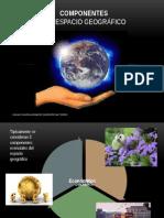 componentesdelespaciogeogrfico-130825213617-phpapp02