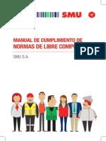 Manual Cumplimiento Normas de Libre Competencia (1).pdf