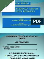 PPT MKDKI 1