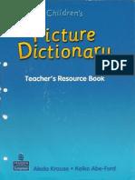 LCPD Teacher 39 s Resource Book