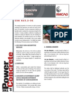 RMCAO_Cylinders.pdf