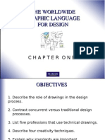 Technical Drawing Ch 01.ppt