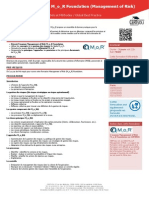 MORF-formation-management-of-risk-mor-foundation.pdf