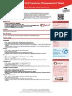 MOVF-formation-management-of-value-mov-foundation.pdf