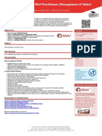 MOVP-formation-management-of-value-mov-practitioner.pdf