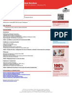 MSSIS-formation-ms-sql-server-integration-services.pdf