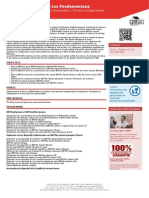 NGT11G-formation-ibm-pureflex-system-les-fondamentaux.pdf